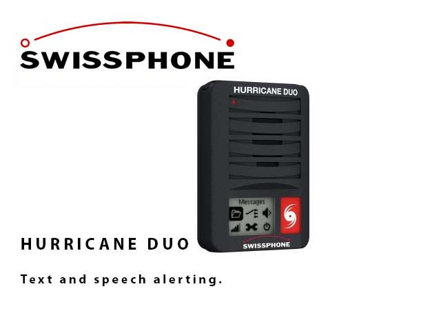 hurricane-duo